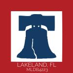 ALM Lakeland